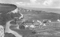 db-beach-camp-22nd-aug-1925