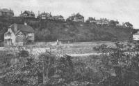 db-church-cliff-11th-sept-1924