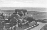 db-kingsdown-cliffe-chalet-1911