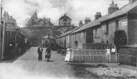 db-north-rd-2nd-april-1907