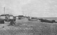 beach 3b 13-aug-1929
