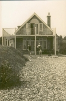 old lifeboat house 3 1933