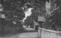 the-rise-kingsdown-lane-1921