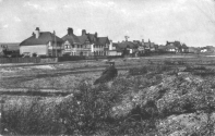 the-beach-bungalows25aug1924